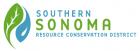SSRCD-logo